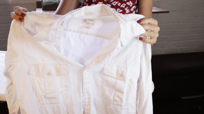 How To Remove Rust Stains From Household Items 2019 Diy Guide Best Homely Tips