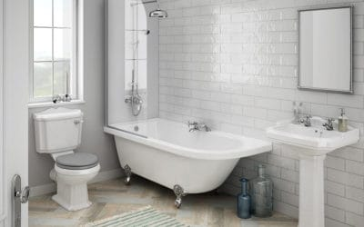 How-to-Soundproof-a-Bathroom