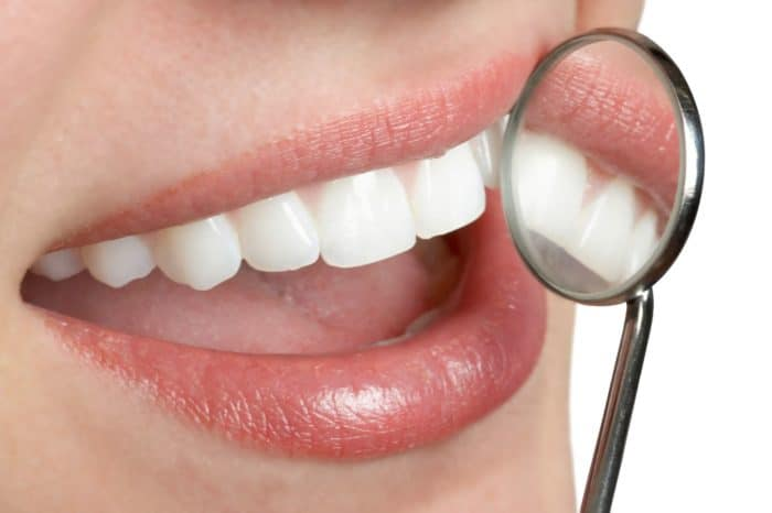 Ways To Naturally Revert Cavities and Tooth Decay at Home