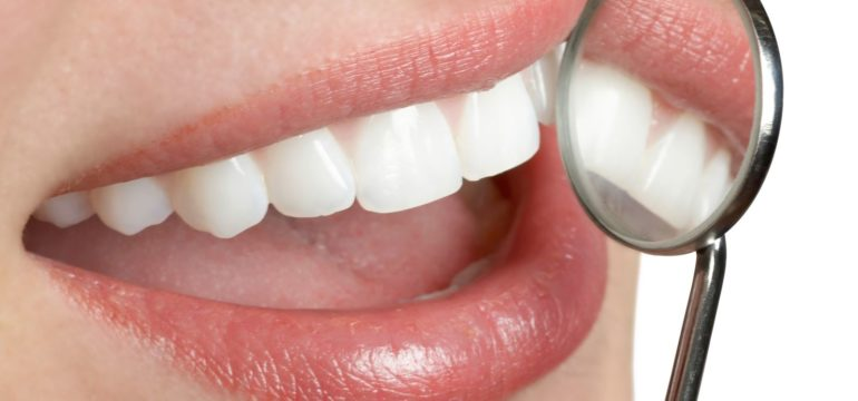 Ways-To-Naturally-Revert-Cavities-and-Tooth-Decay-at-Home