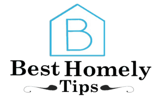 Best Homely Tips