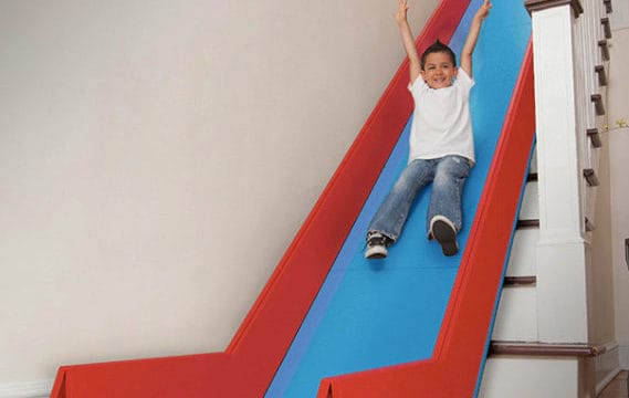 How-to-Build-a-Slide-for-Kids