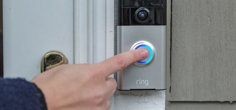 How-to-Secure-Your-Wireless-Ring-Doorbell-from-Being-Hacked