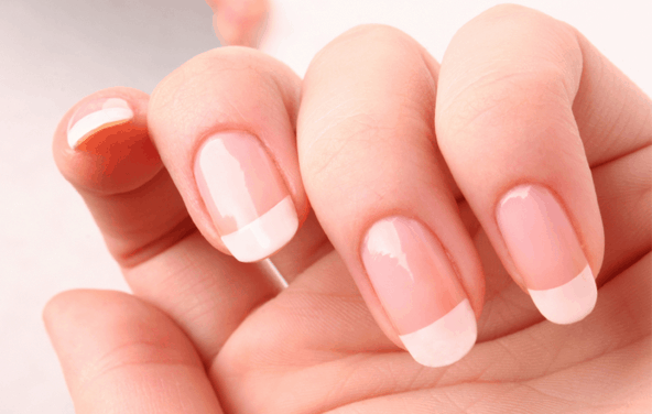 Home Remedies to Strengthen Your Nails
