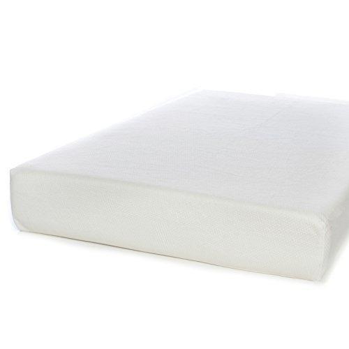 Milliard Foam Foam baby Crib Mattress