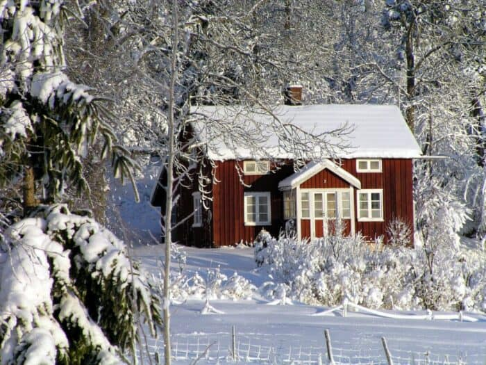 15 Things to Do to Get Ready for Winter