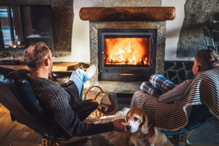 30 Winter Essentials for your Home